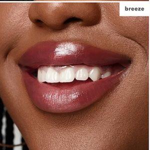 Becca Hydra Light Plumping Lip Balm Lipstick